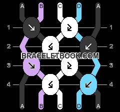 Normal Pattern #22350 added by christib13