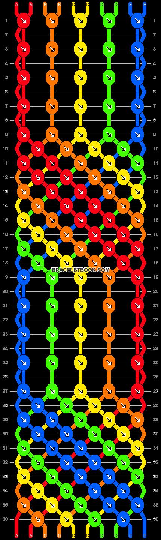 Normal pattern #22355 pattern