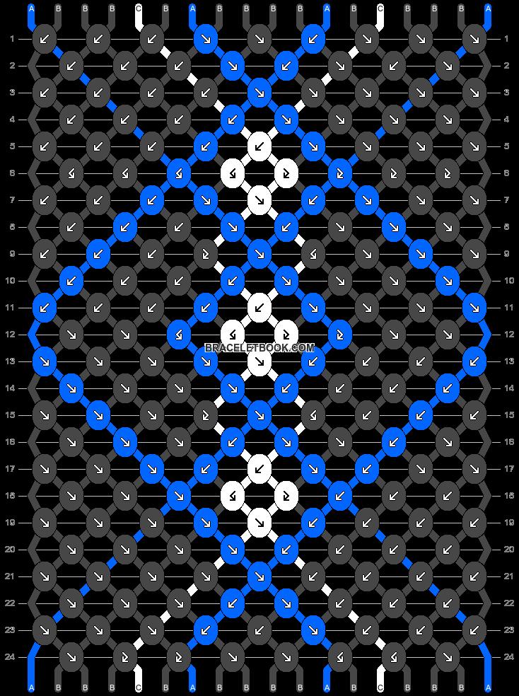 Normal pattern #22366 pattern