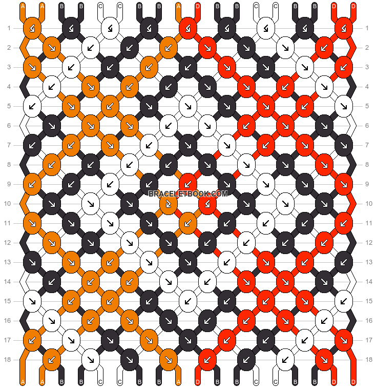 Normal Pattern #22371 added by crnrbrclts