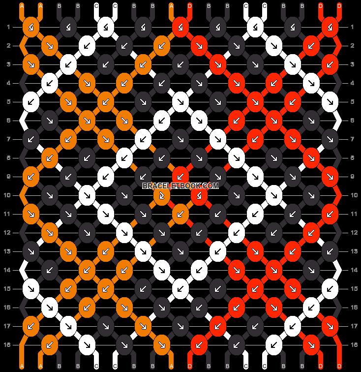 Normal pattern #22371 pattern