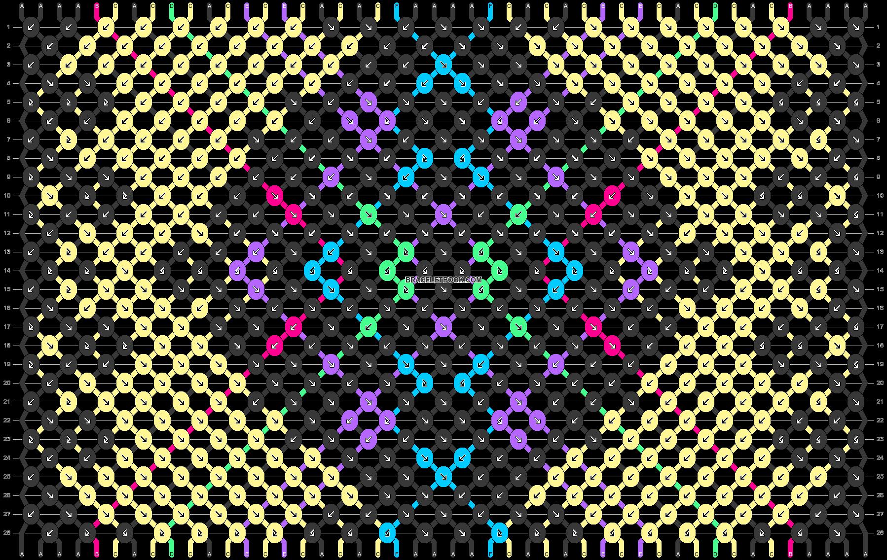 Normal pattern #22379 pattern