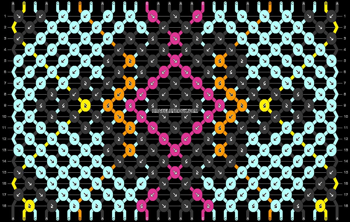 Normal pattern #22381 pattern