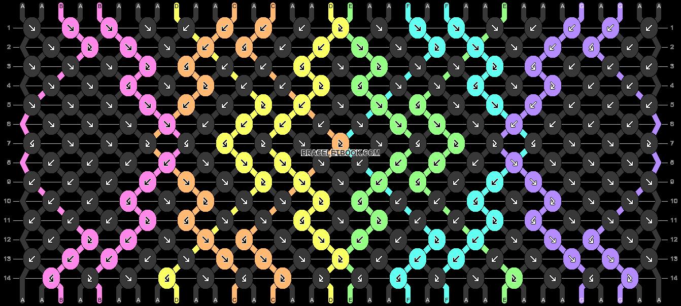 Normal pattern #22382 pattern