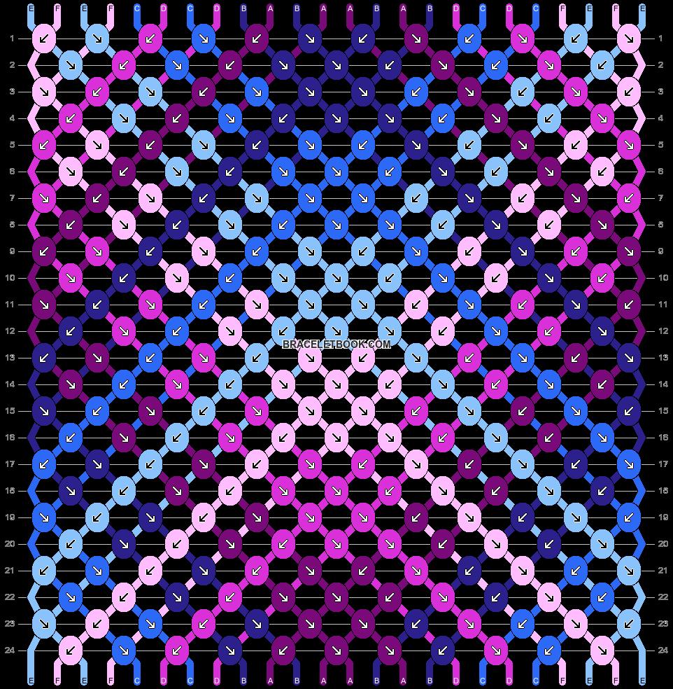 Normal pattern #22397 pattern