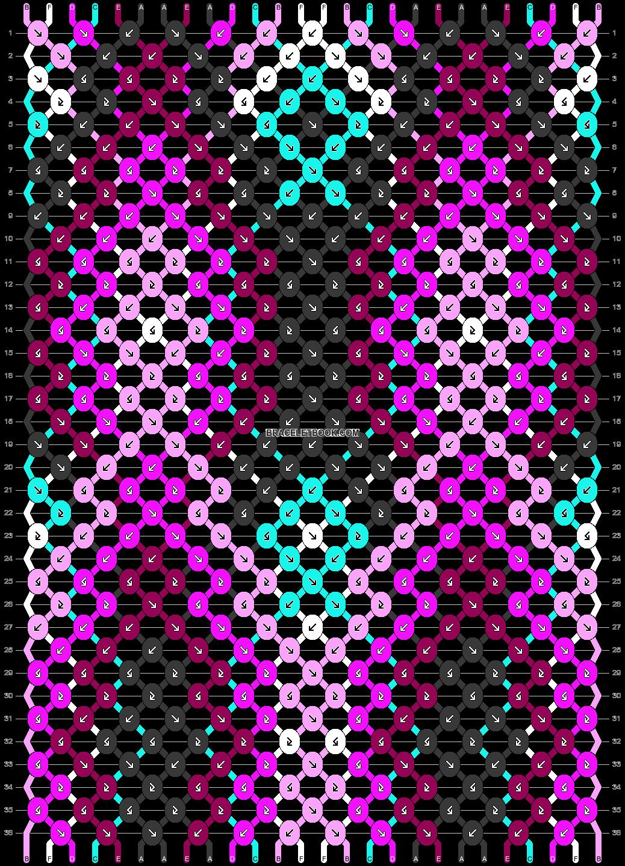 Normal pattern #22414 pattern