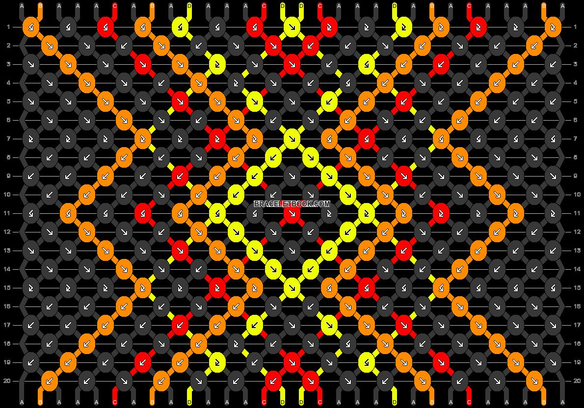 Normal pattern #22471 pattern