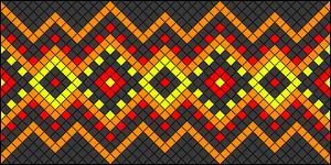 Normal pattern #22471