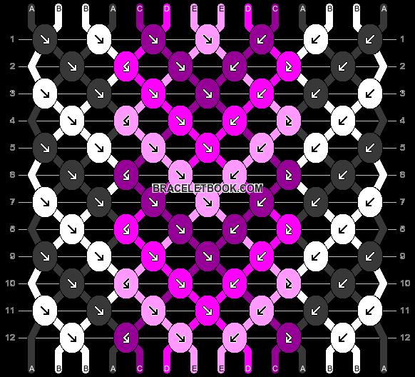 Normal pattern #22489 pattern
