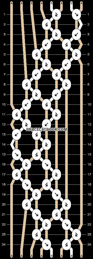 Normal Pattern #22494 added by CWillard