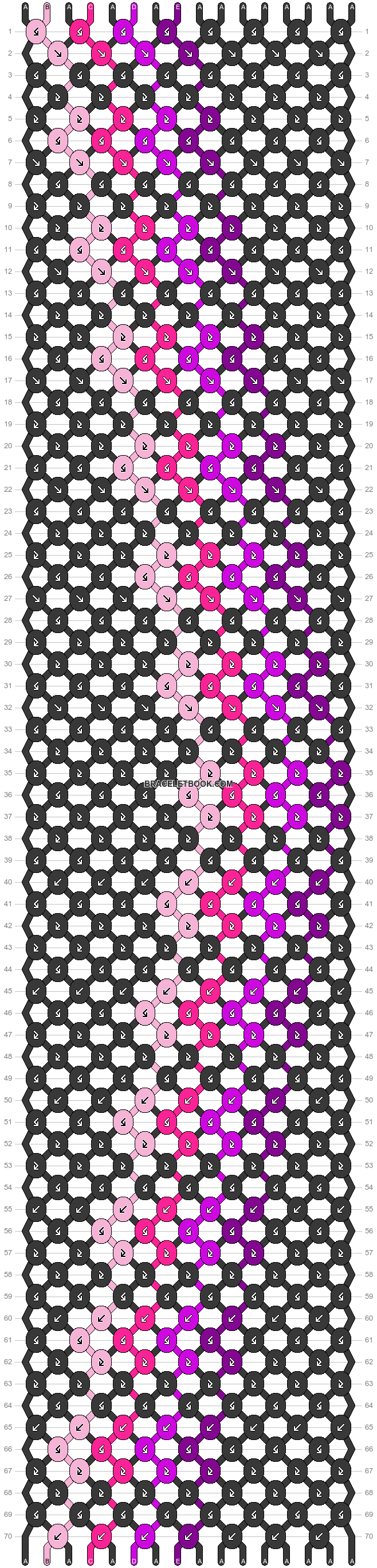 Normal Pattern #22507 added by CWillard