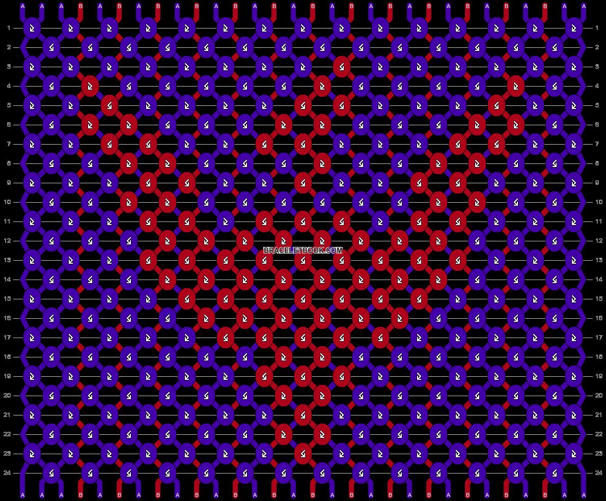 Normal pattern #22528 pattern