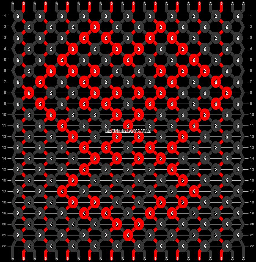 Normal pattern #22561 pattern