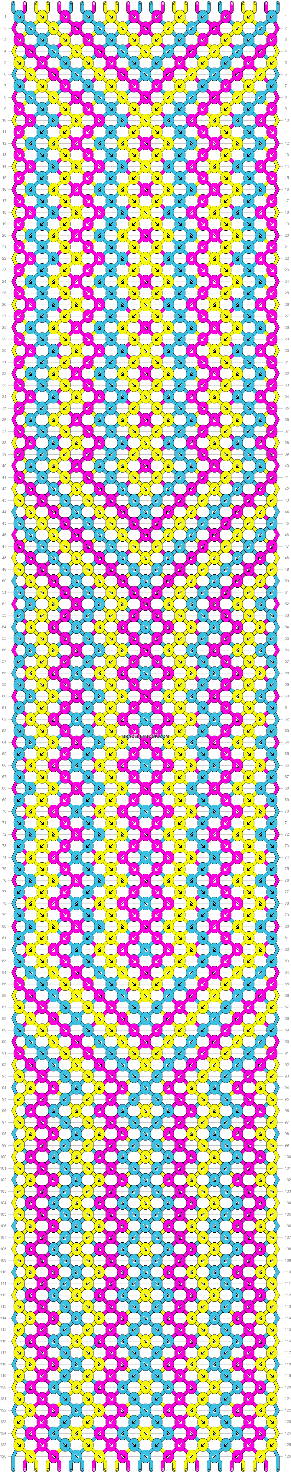 Normal Pattern #22566 added by fangngaf