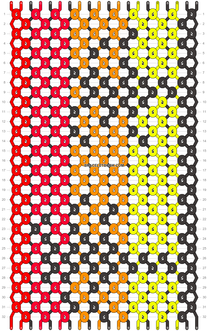 Normal pattern #22567 pattern