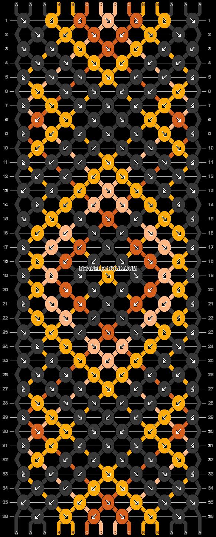 Normal pattern #22576 pattern