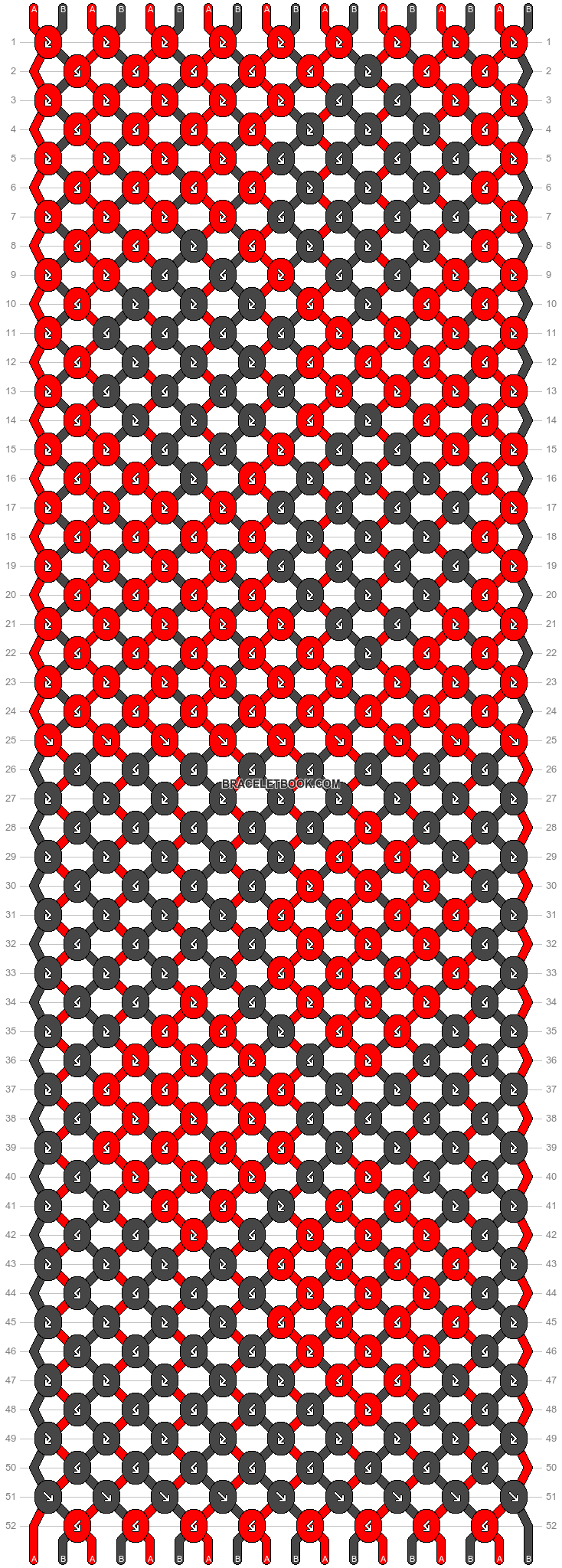 Normal Pattern #22606 added by ENCB1408