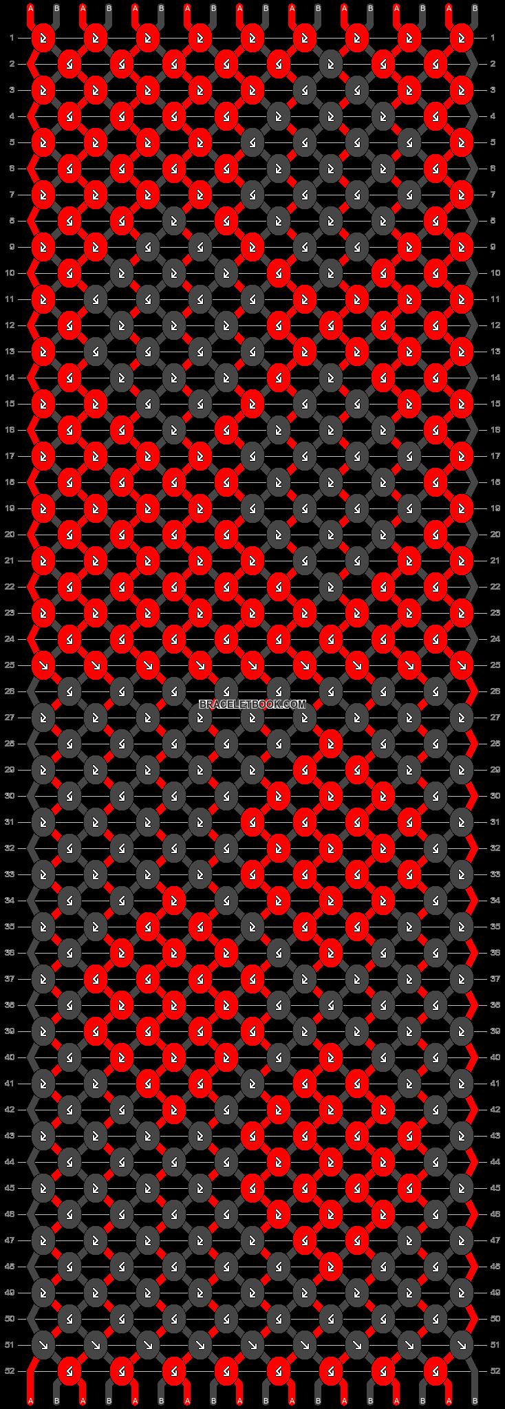 Normal pattern #22606 pattern