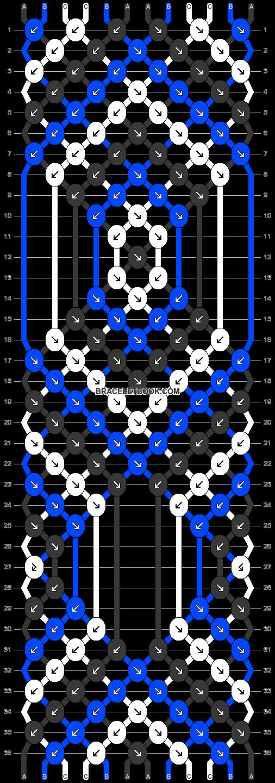 Normal pattern #22620 pattern
