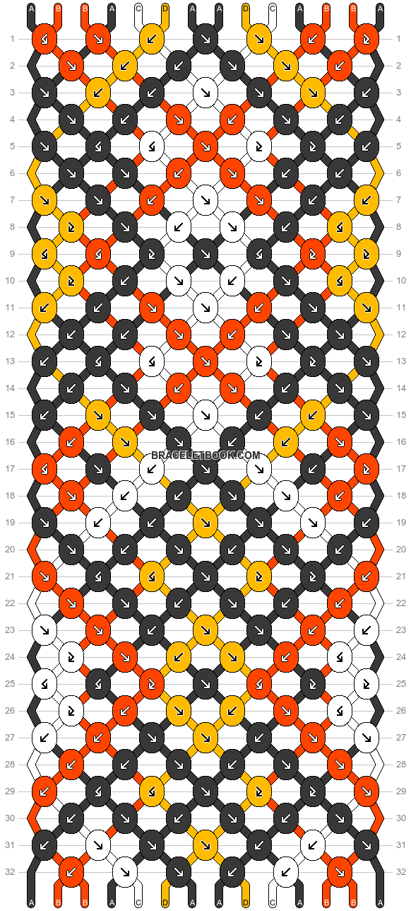 Normal Pattern #22625 added by prince5775