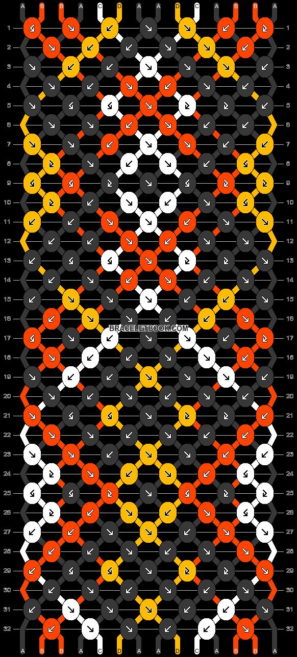 Normal pattern #22625 pattern