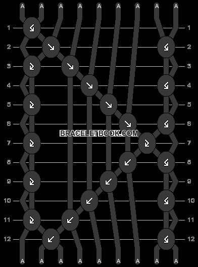 Normal pattern #22639 pattern