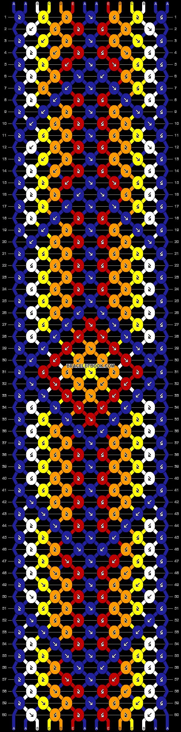 Normal pattern #22641 pattern