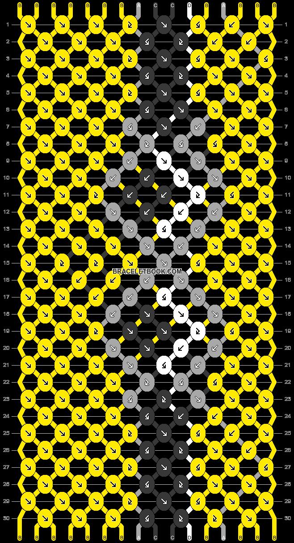 Normal pattern #22668 pattern