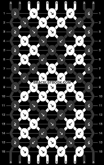 Normal pattern #22699 pattern
