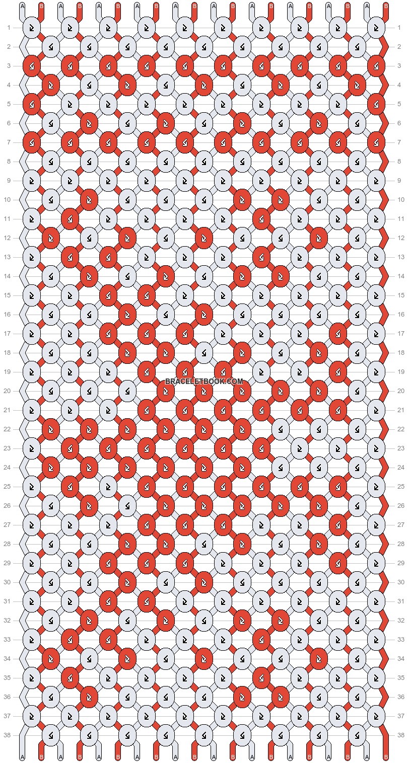 Normal Pattern #22721 added by MargaretPR