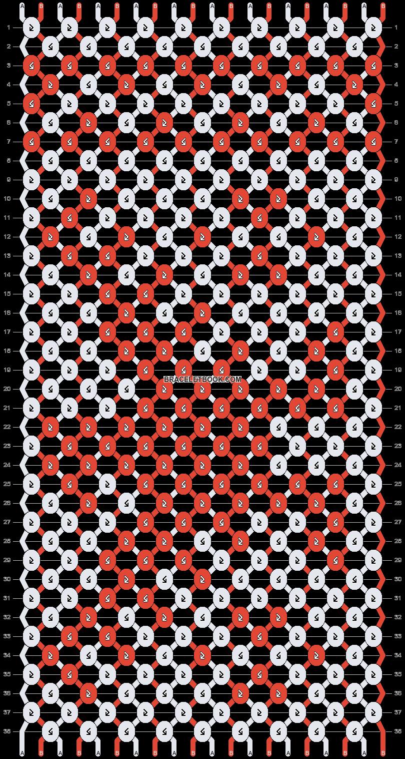 Normal pattern #22721 pattern