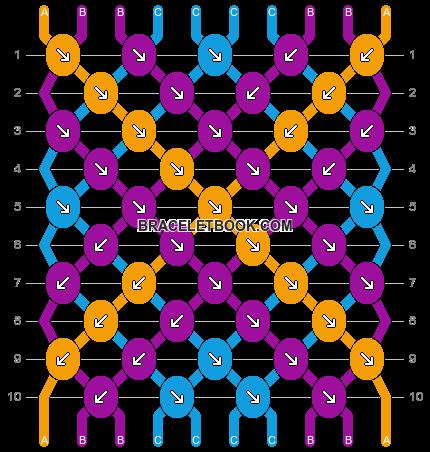 Normal pattern #22749 pattern