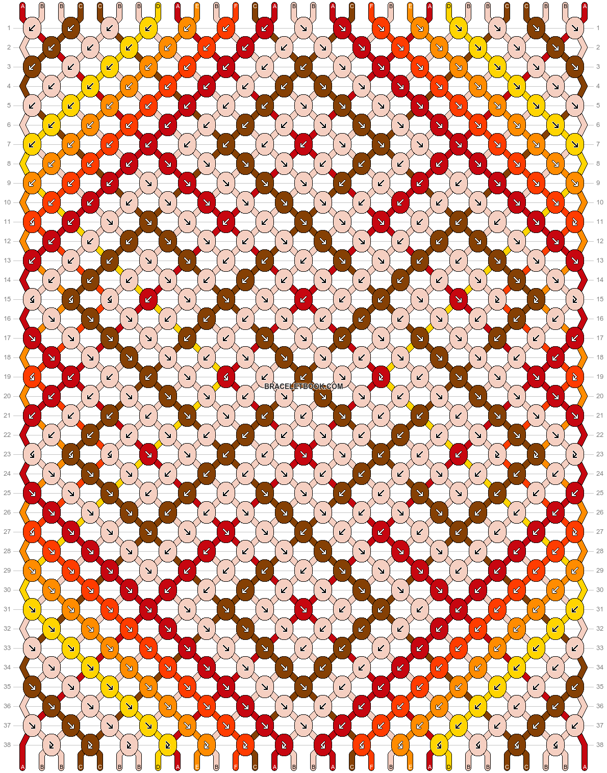 Normal pattern #22752 pattern