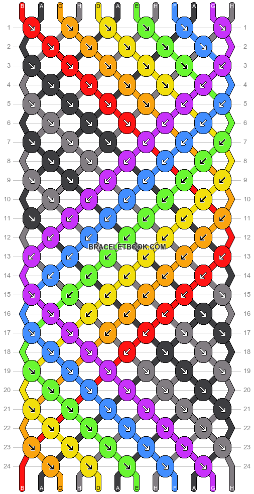 Normal pattern #22768 pattern