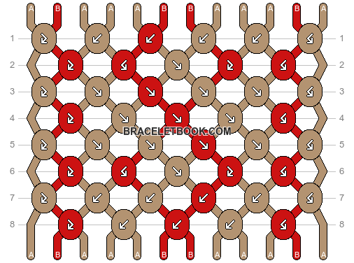 Normal pattern #22792 pattern
