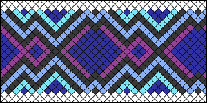 Normal pattern #22801