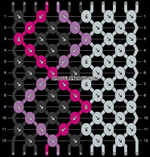 Normal pattern #22838 pattern