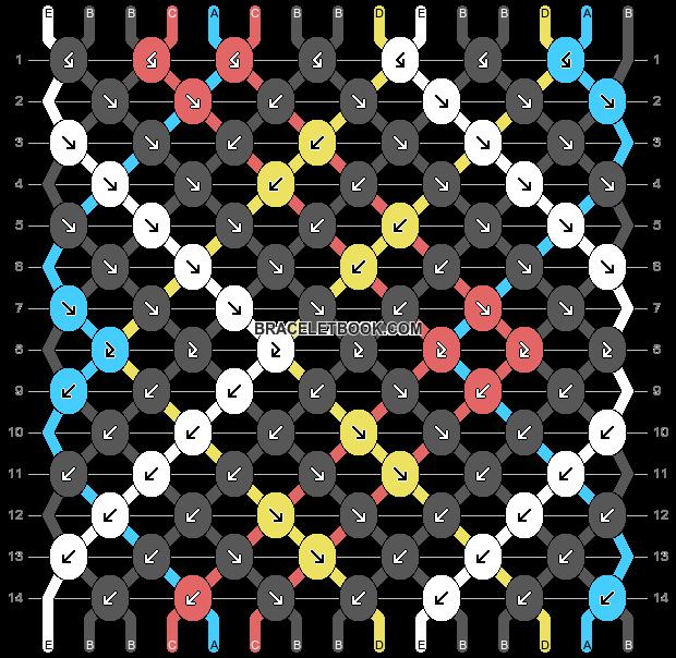 Normal pattern #22859 pattern