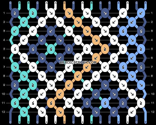 Normal pattern #22875 pattern