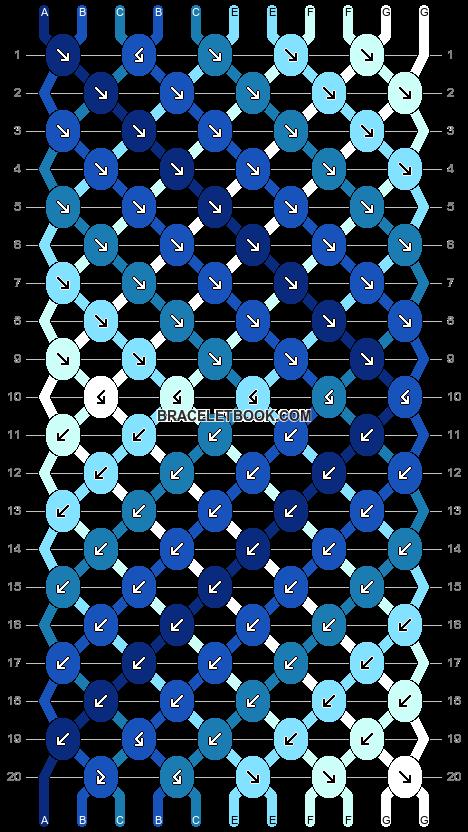 Normal pattern #22879 pattern