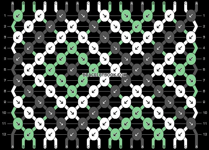 Normal pattern #22893 pattern