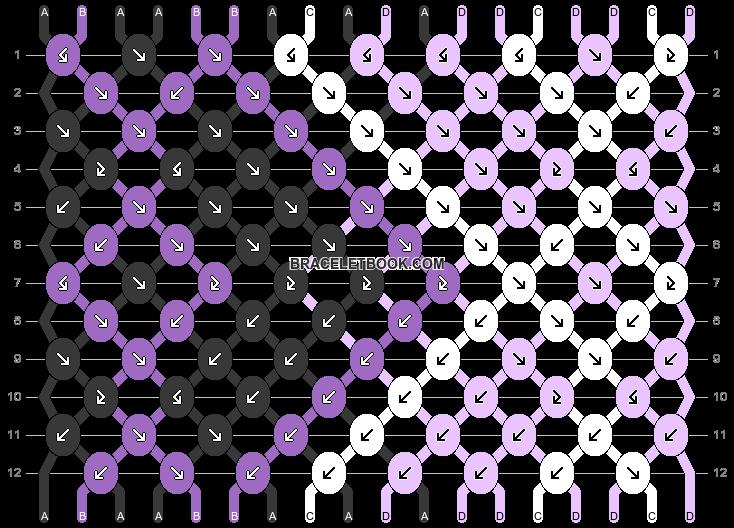 Normal pattern #22894 pattern