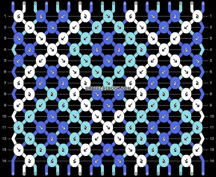 Normal pattern #22895 pattern