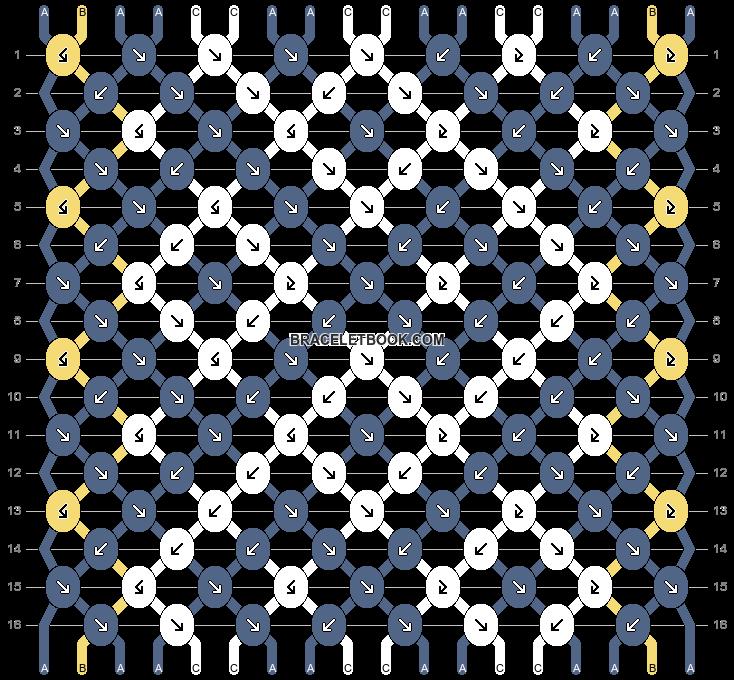 Normal pattern #22896 pattern