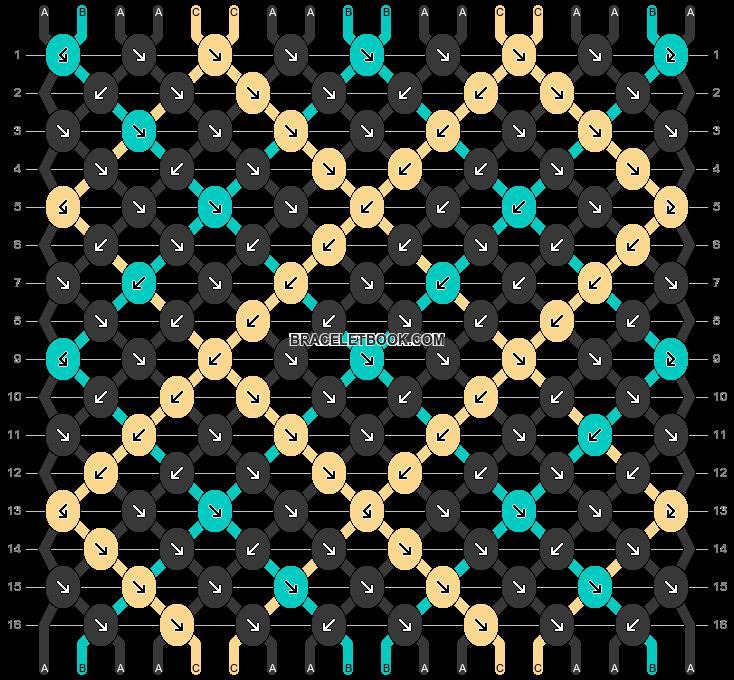 Normal pattern #22897 pattern