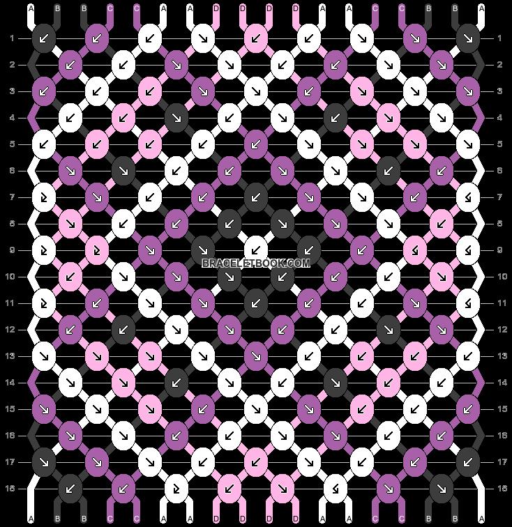 Normal pattern #22921 pattern