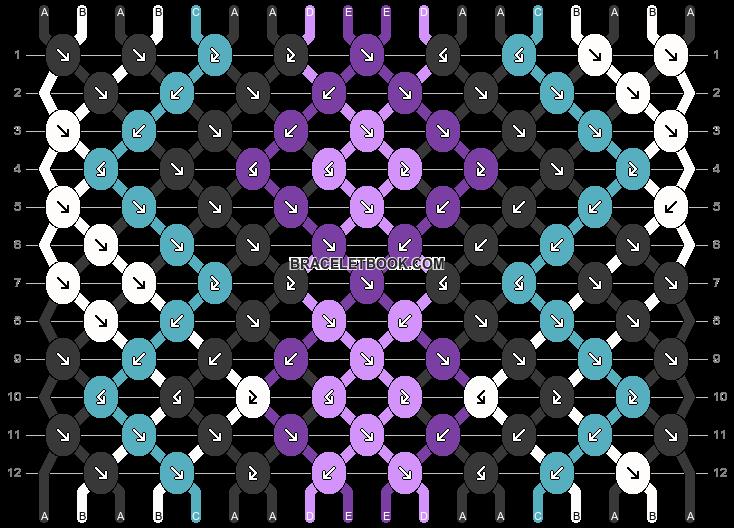 Normal pattern #22925 pattern