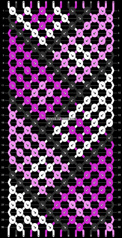 Normal pattern #22928 pattern
