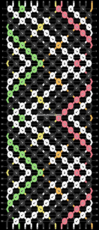 Normal pattern #22931 pattern