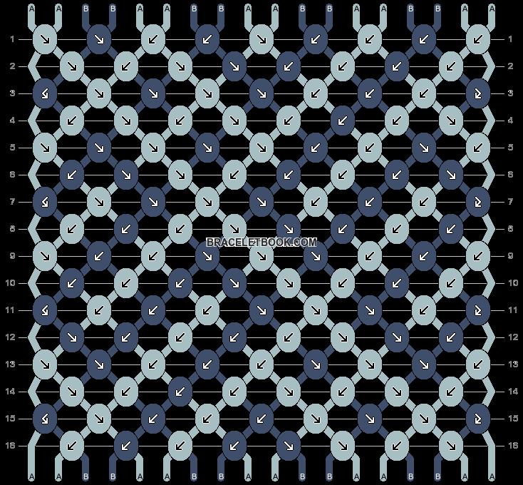 Normal pattern #22936 pattern